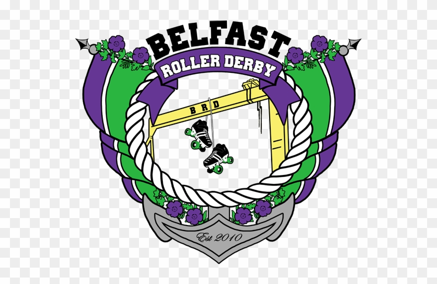 roller # 5006173