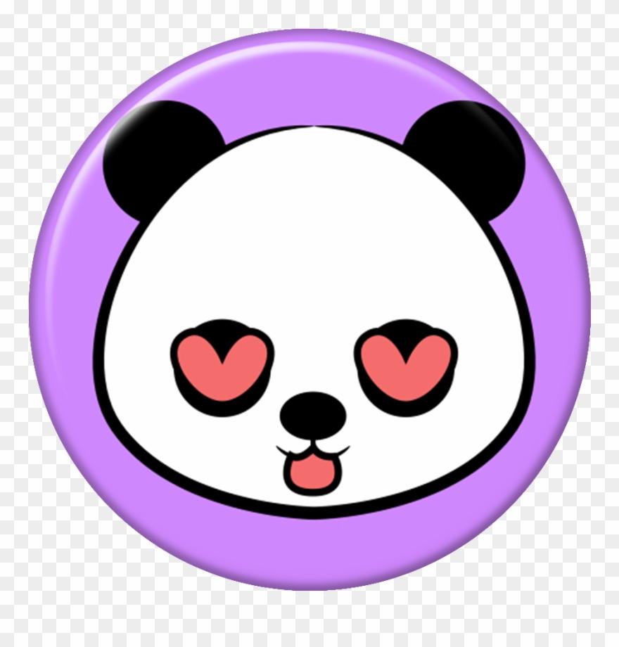 red-panda # 5009237