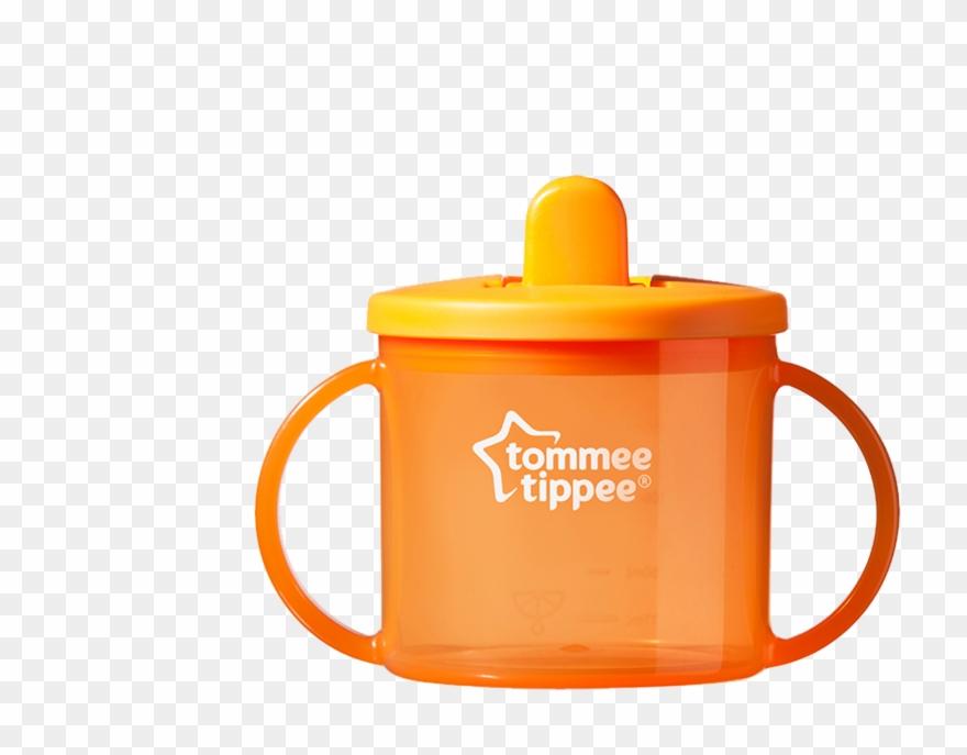 orange # 5008300