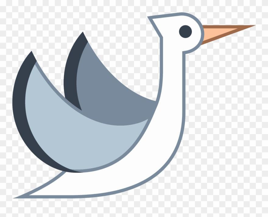 stork # 5010061