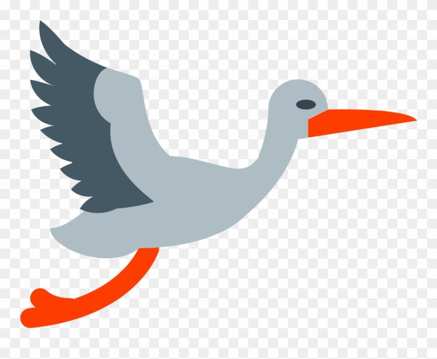 stork # 5010046