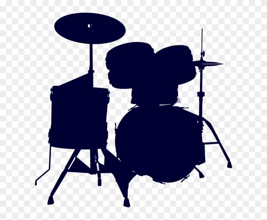 drum # 5010408