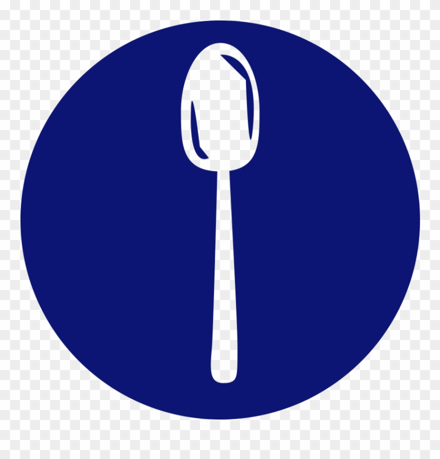 wooden-spoon # 5010392