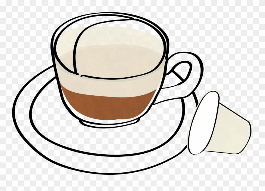 latte # 5006821