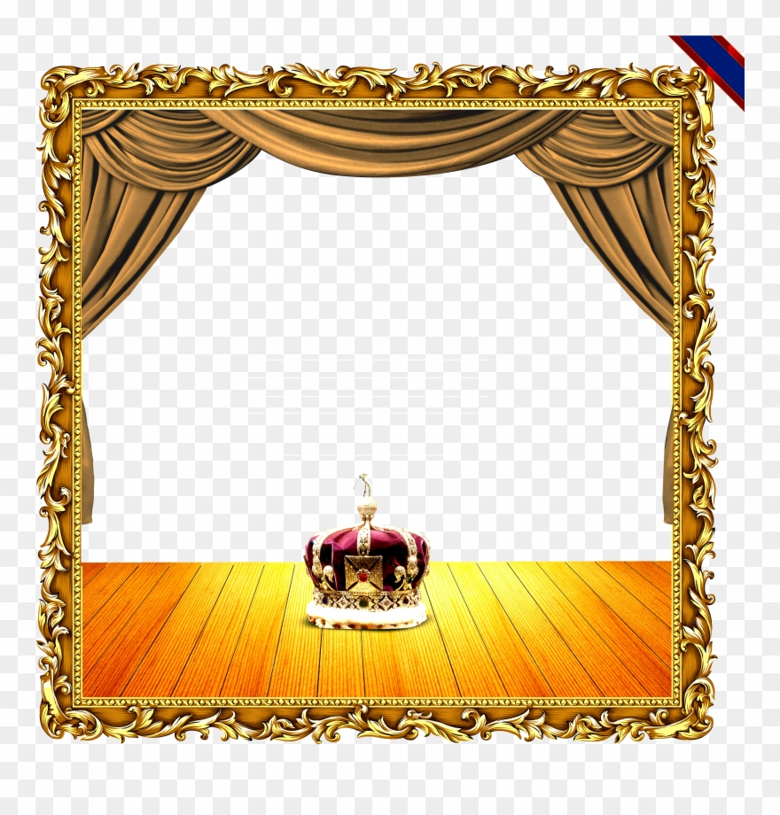 picture-frame # 5009507
