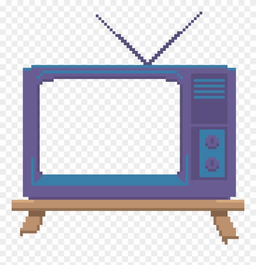 broadcasting # 5009862