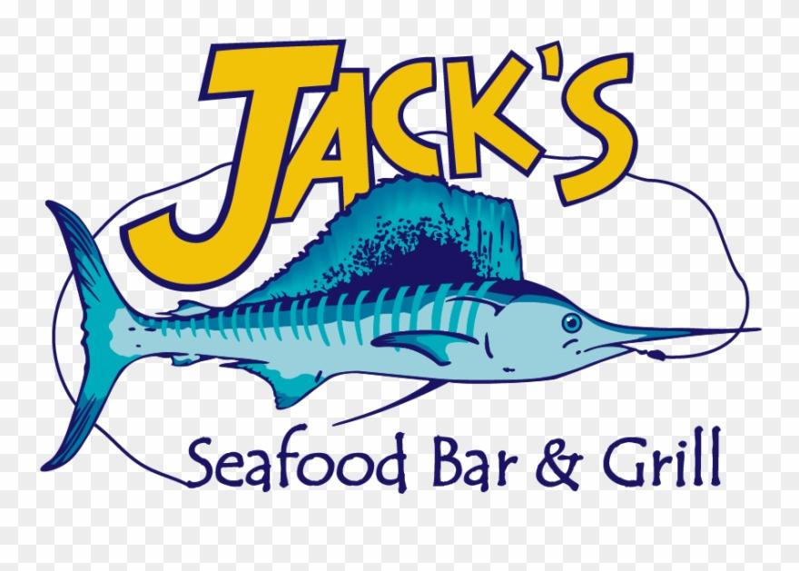 seafood # 5007599