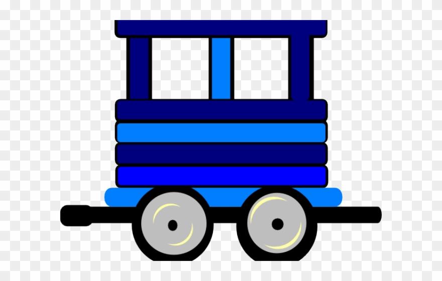 locomotive # 5007316
