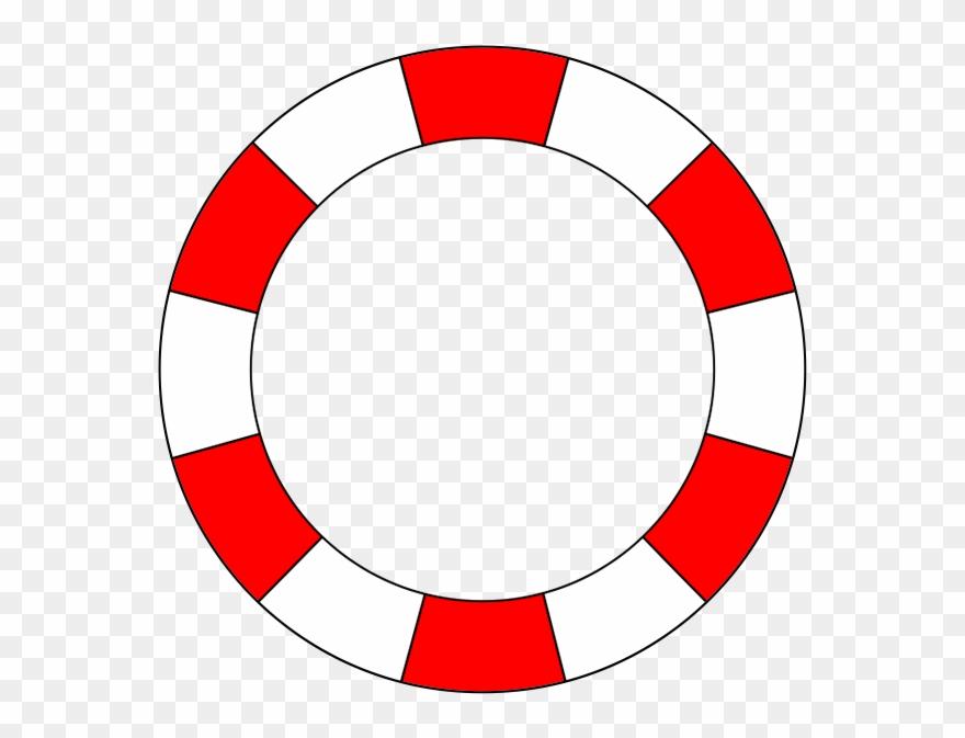 lifebuoy # 5039346