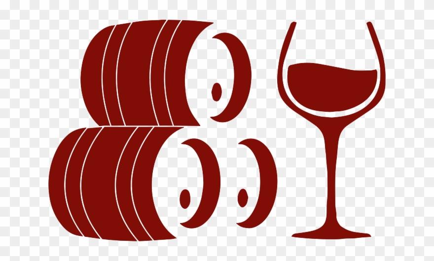 vineyard # 5039865
