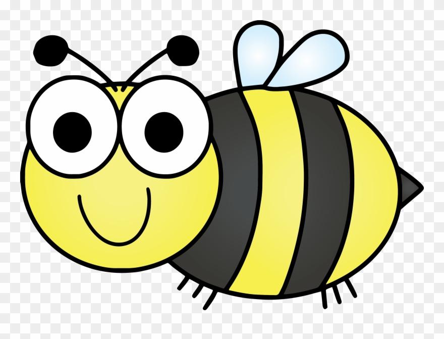 bumblebee # 5039779