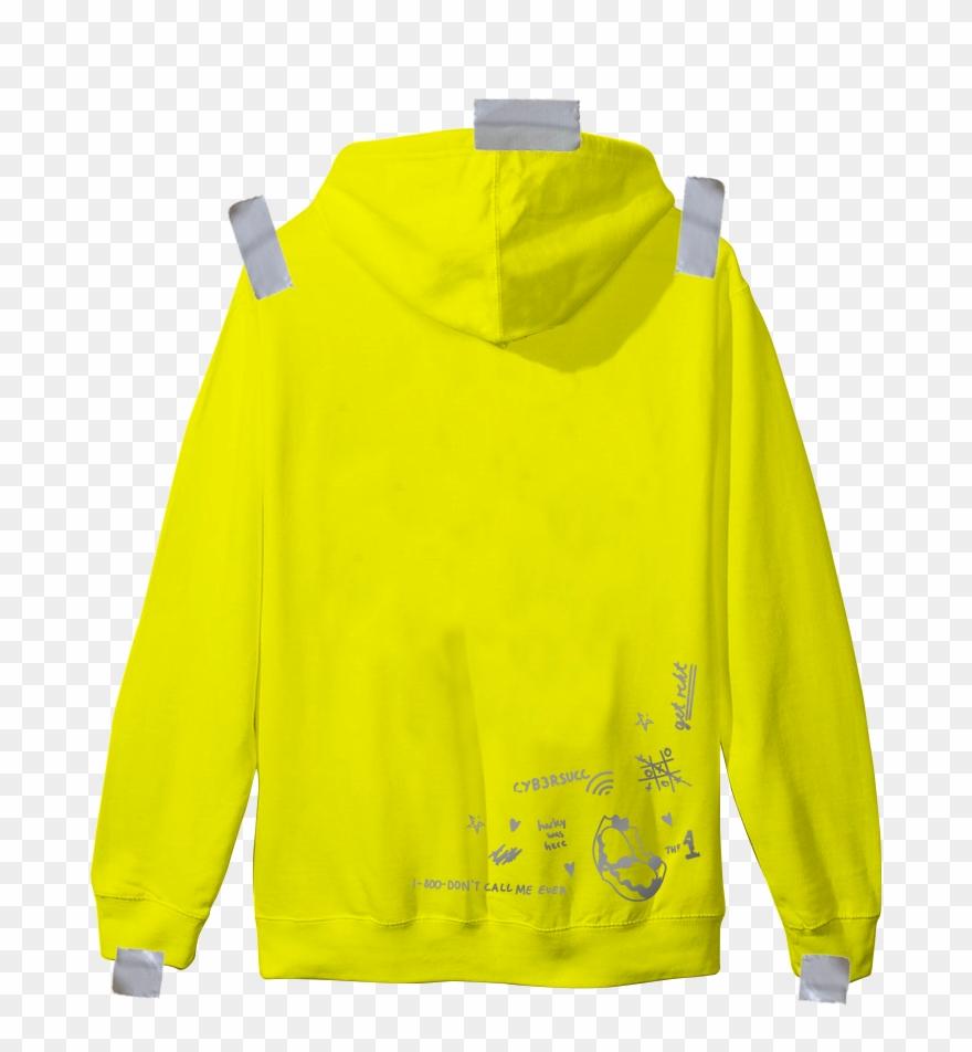 hoodie # 5036042