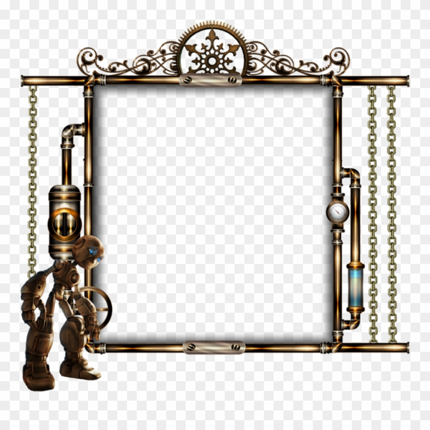 picture-frame # 5036399
