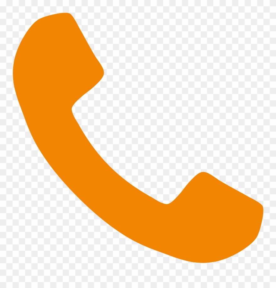 orange # 5038836