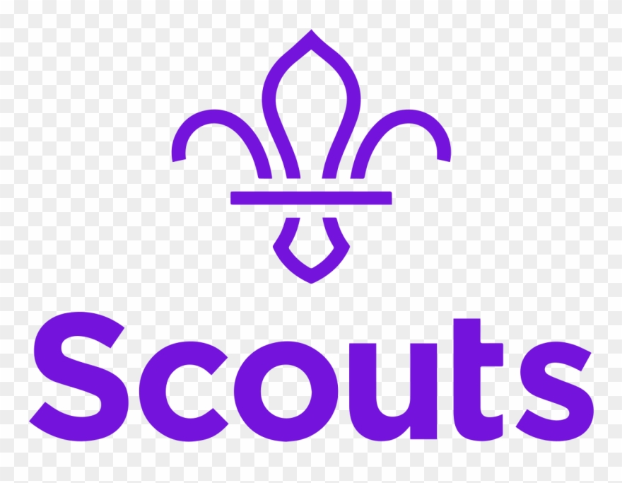 scout # 5038889