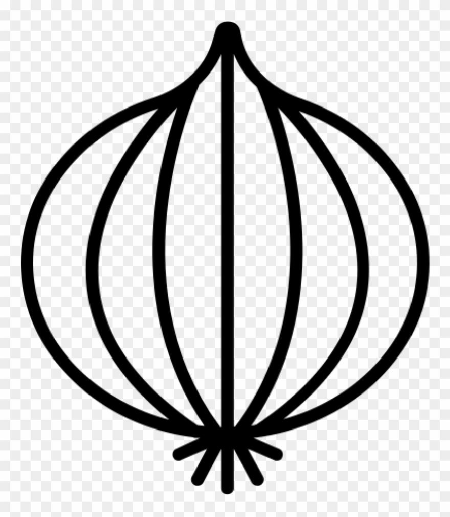 onion # 5038687