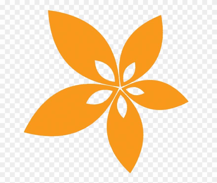 orange # 5038914