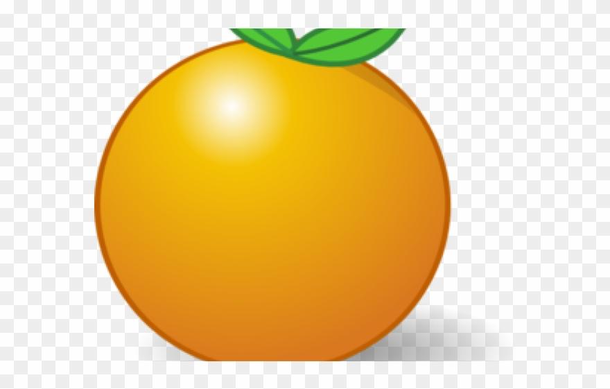 orange # 5040713