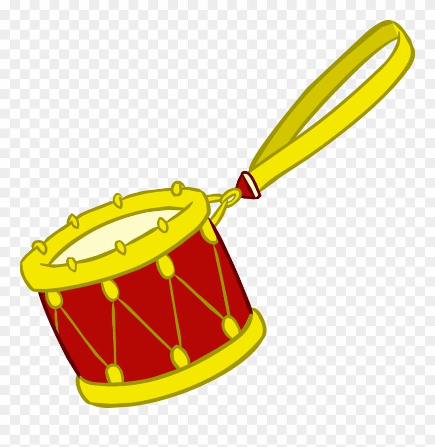 drum # 5037789