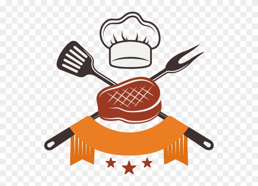 barbecue # 5037691