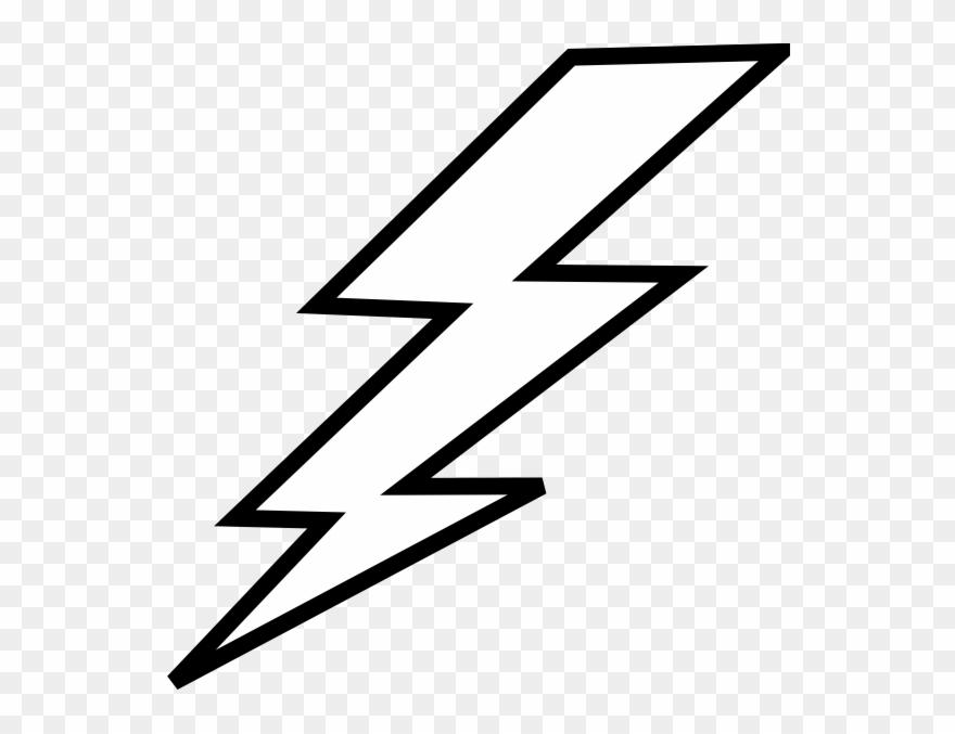 thunder # 4862772