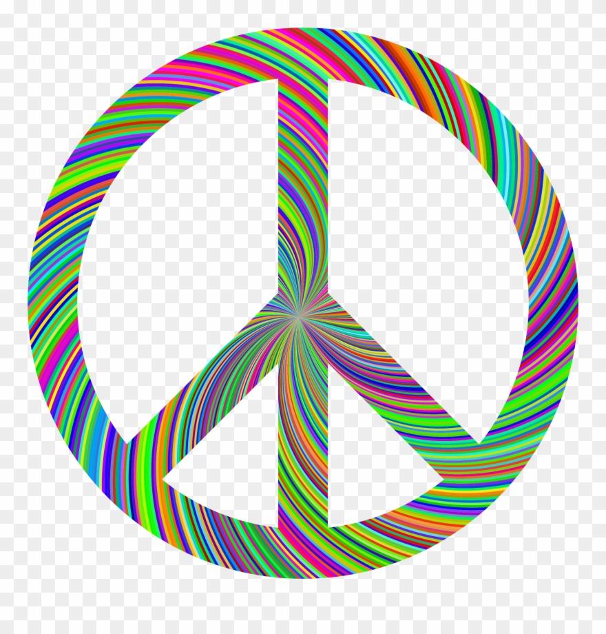 peace # 4865456