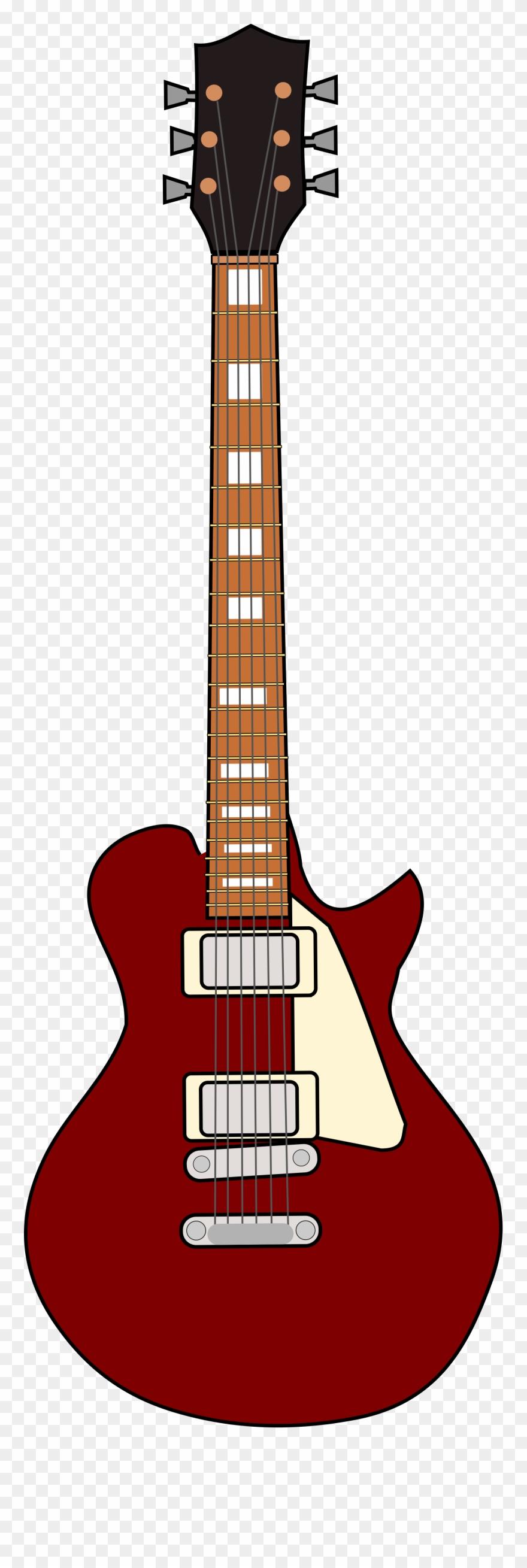 acoustic-guitar # 4865826