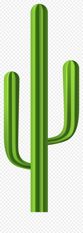 cactus # 4865473