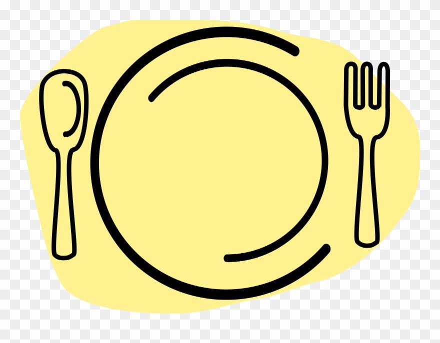thanksgiving-dinner # 4866727