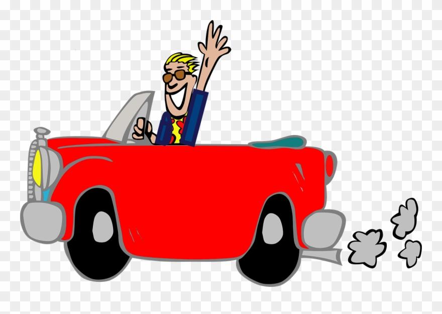 car # 4834682
