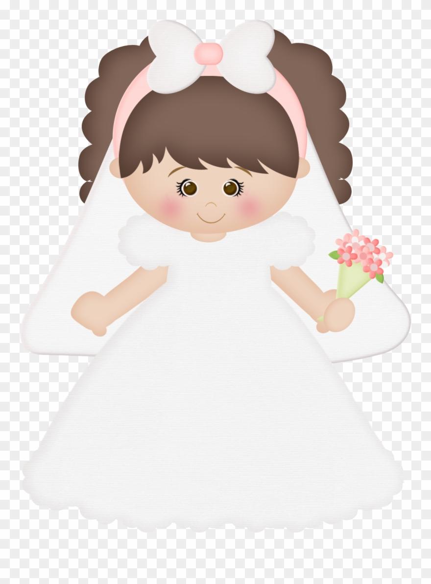 wedding-dress # 4835297