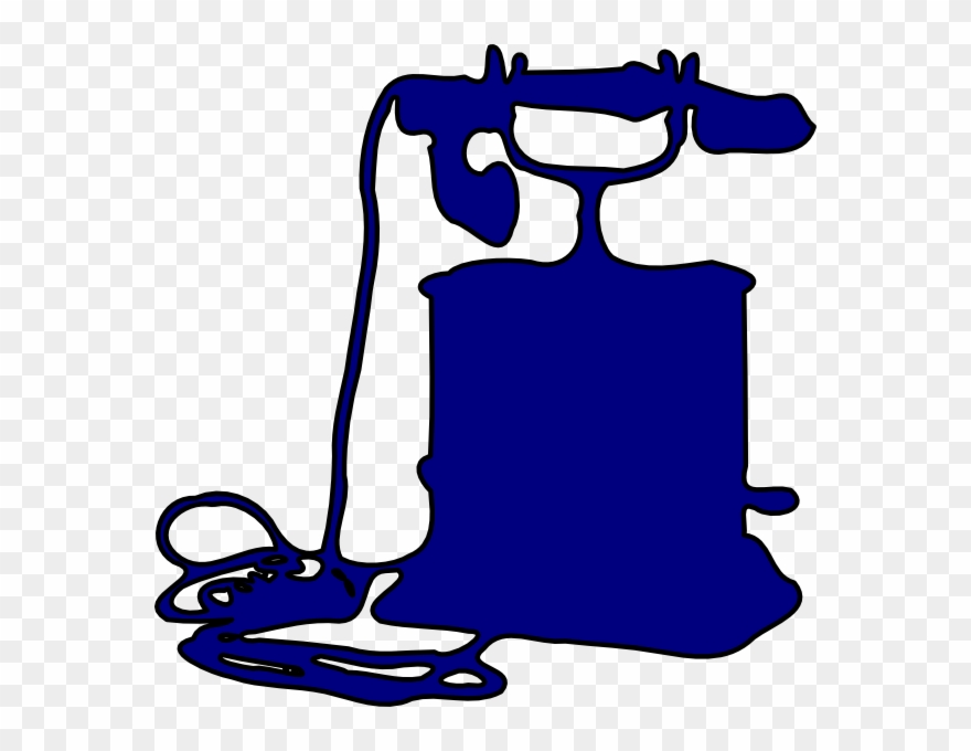 telephone # 4834029