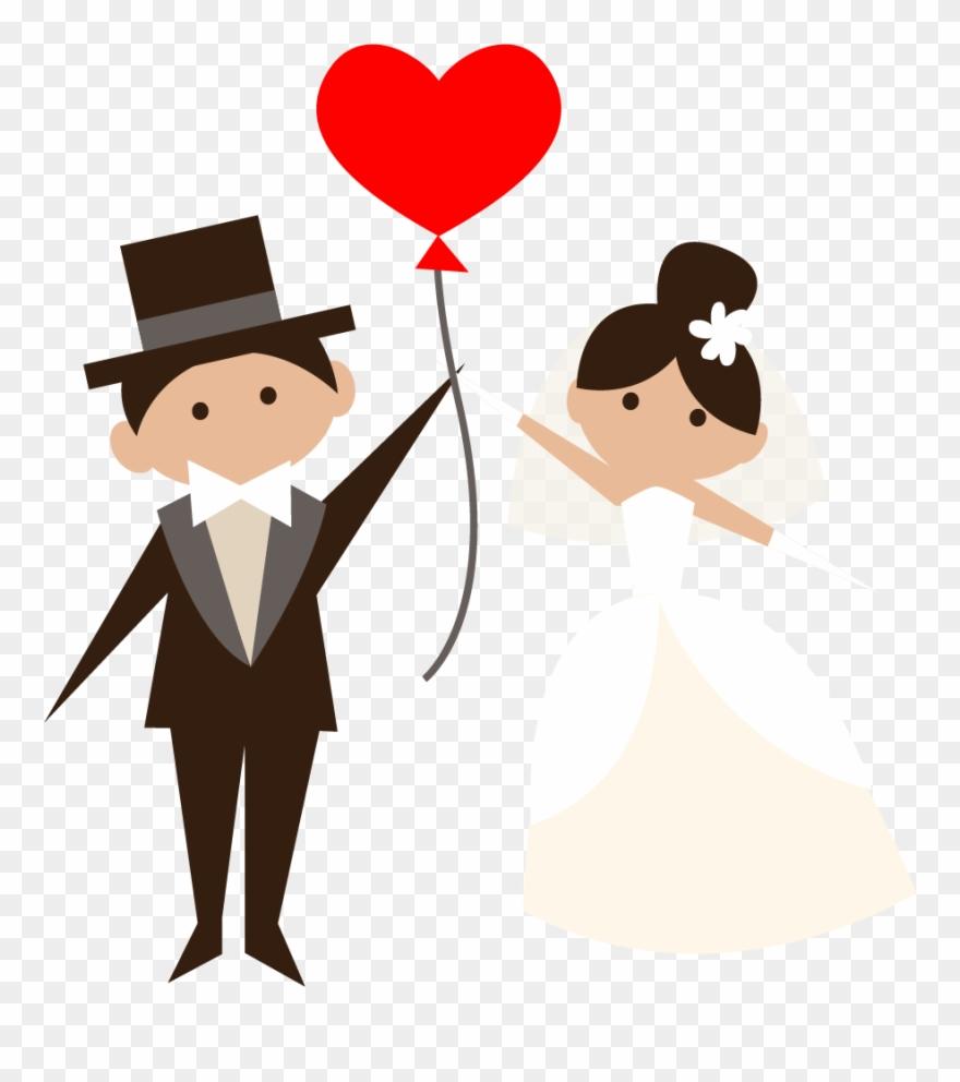 wedding-dress # 4834318