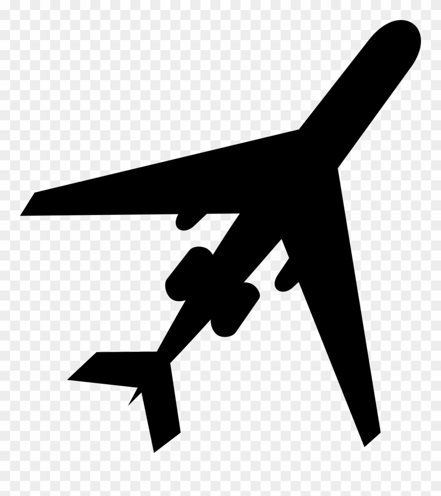 airplane # 4835839