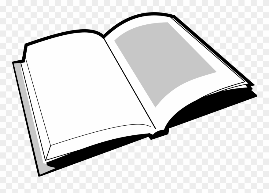 coloring-book # 4835830