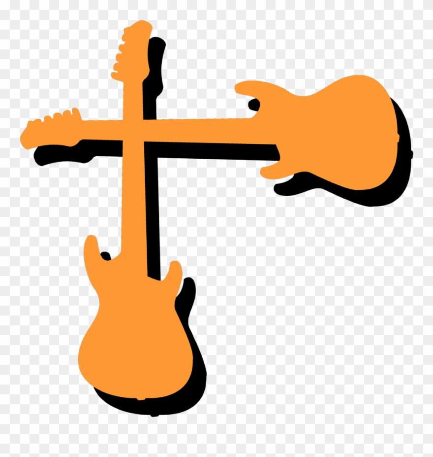 bass-guitar # 4833806