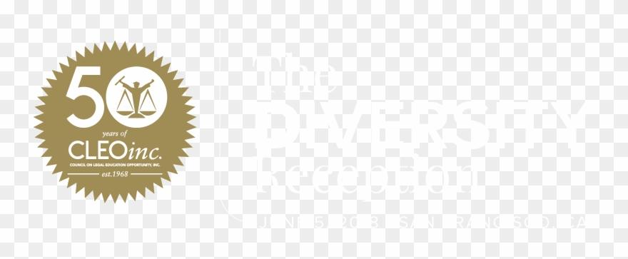emblem # 4833972