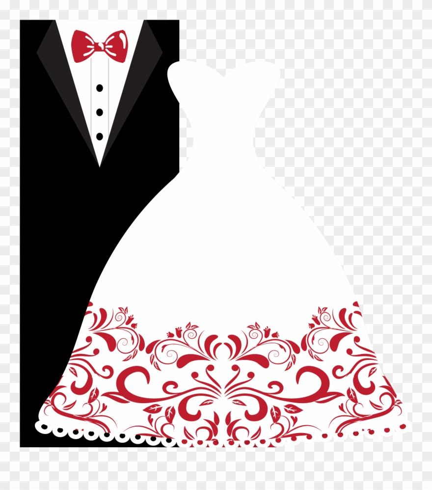 wedding-dress # 4857757