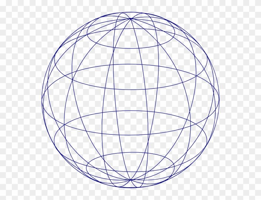 sphere # 4857365