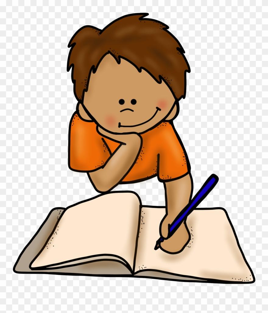 writing # 4861888