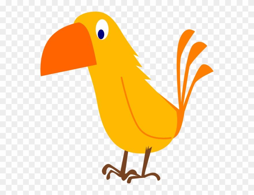 bird-nest # 4861814