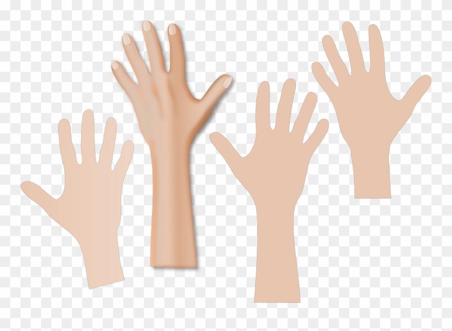 hand # 4837702
