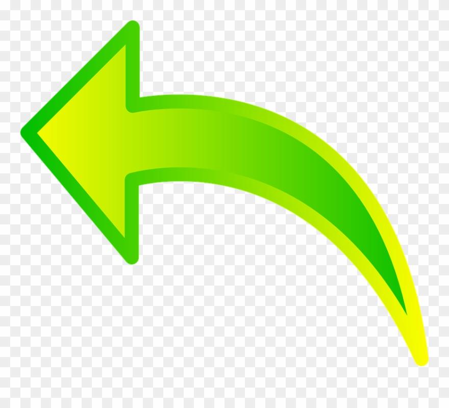 arrow # 4838037