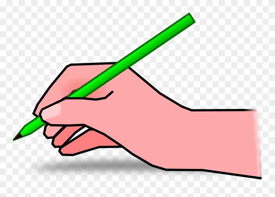 hand # 4838032
