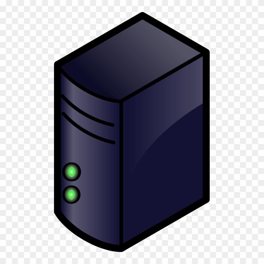 post-box # 4837589