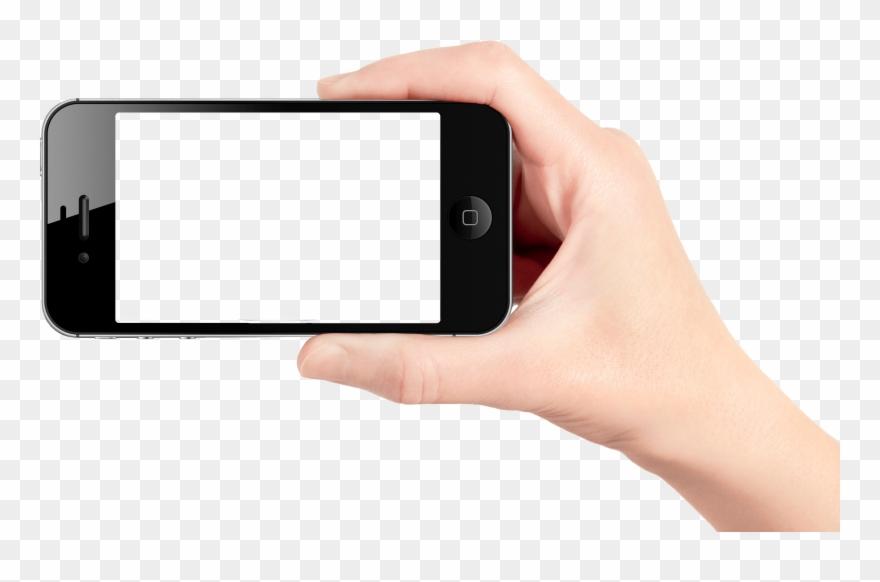 smartphone # 4840487