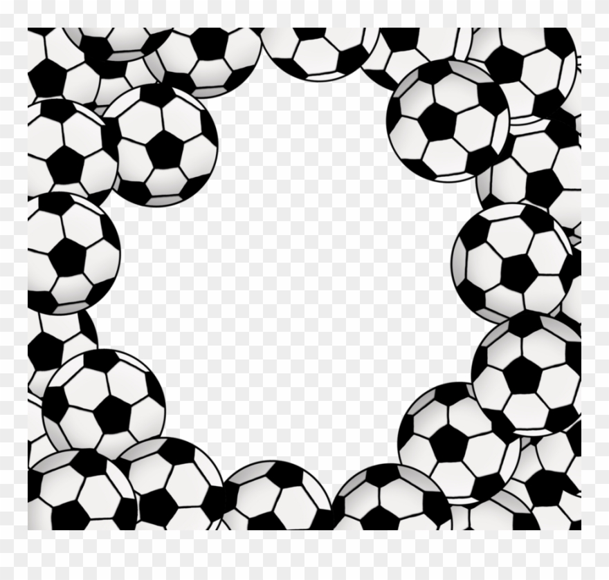 football # 4836628