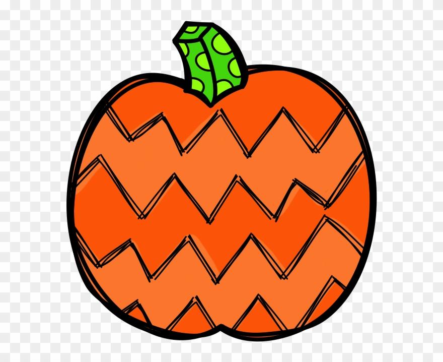 pumpkin # 4836770