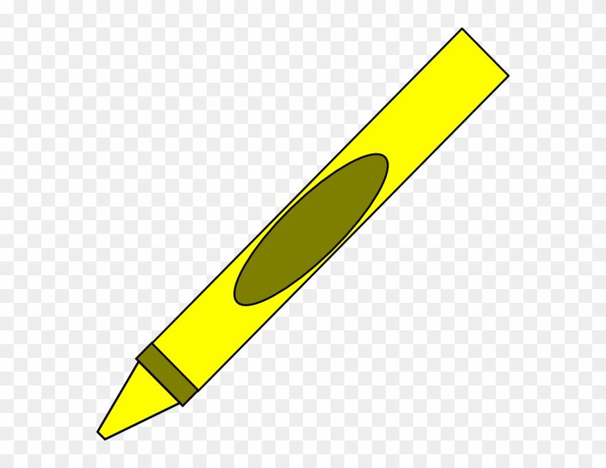 yellow # 4839217