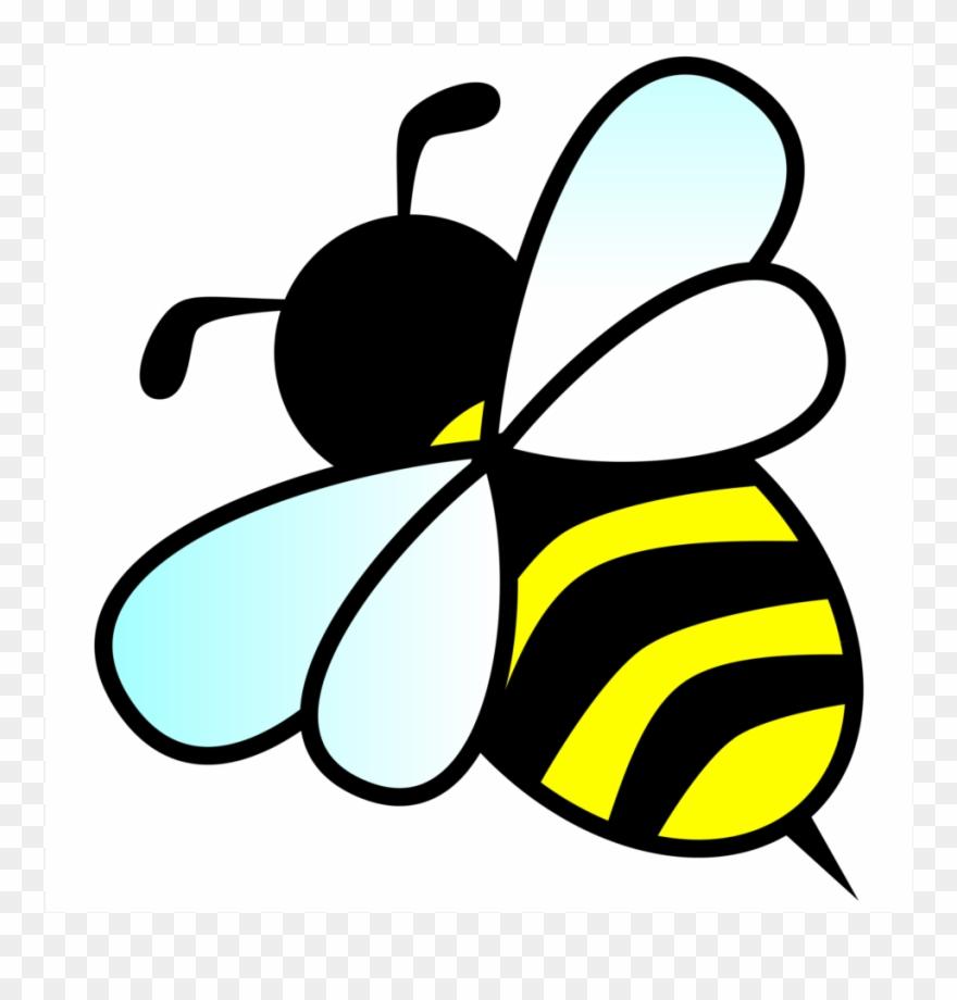 bee # 4839393